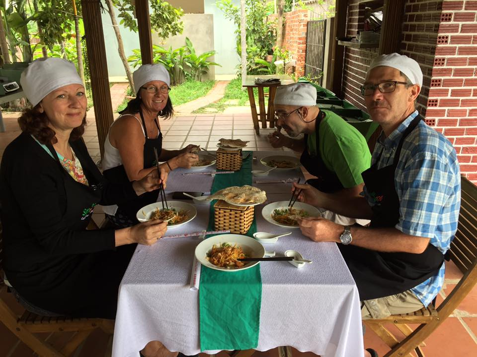 Sabirama Cooking Tour & Restaurant3
